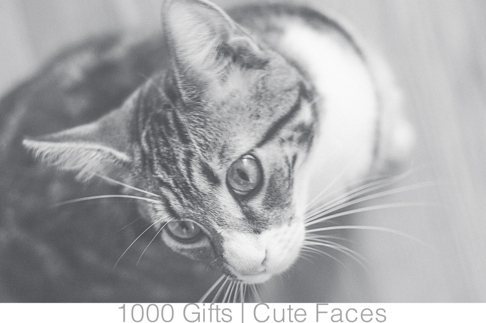 1000Gifts_7_2
