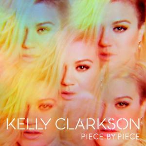 Kelly Clarkson_JeremyCowart